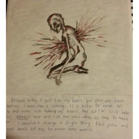 journal 2