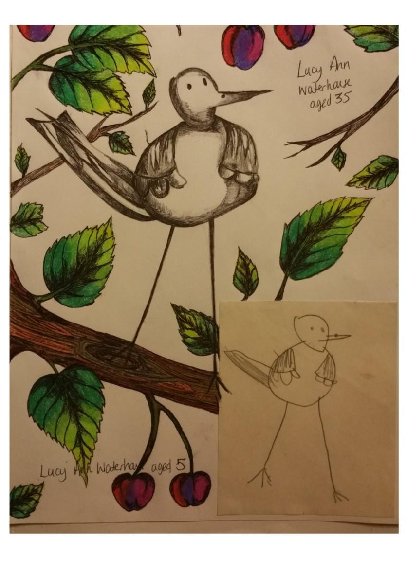 kid drawing 3