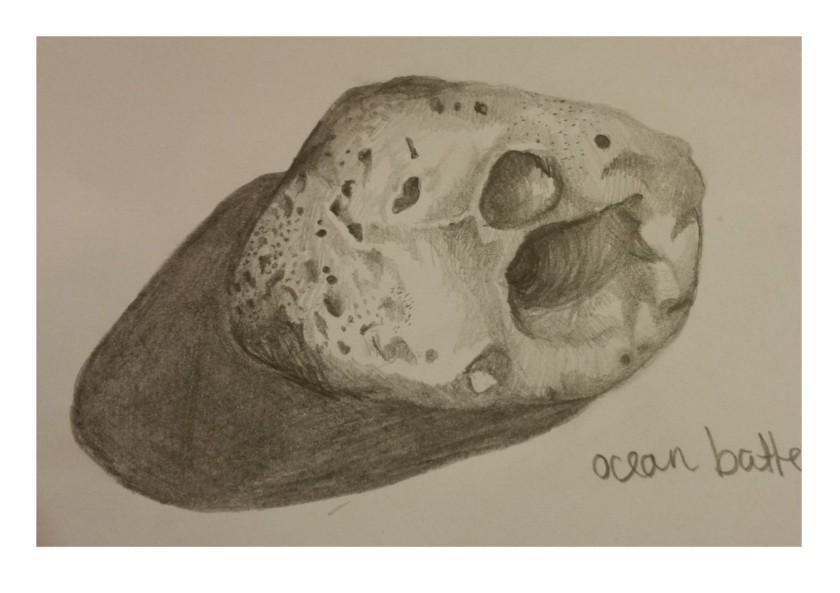 monday stone
