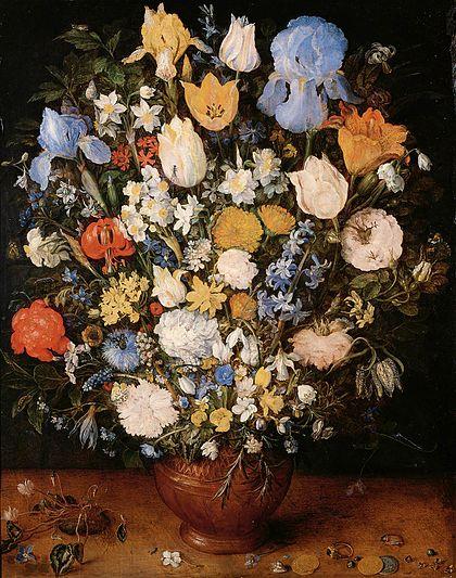 jan_bruegel_bouquet-1599